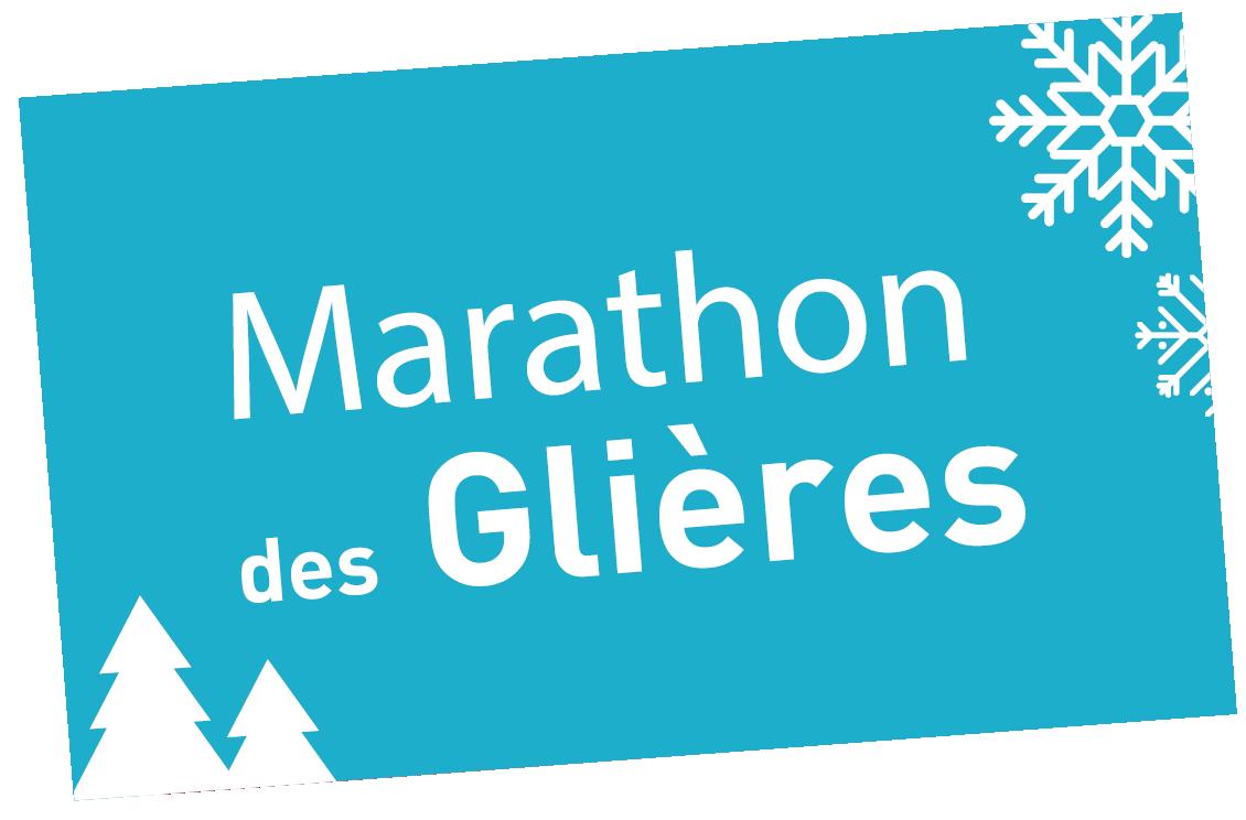 Marathon des Glières