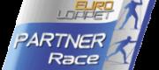 euroloppet2-cdc87